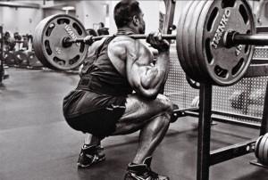 Testosteron seviyenizi yükseltecek antrenman ipuçları