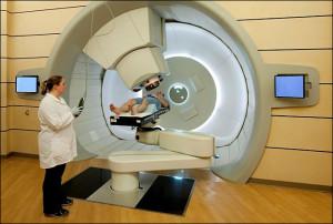 Kanserde proton terapisi daha az zehirli çıktı