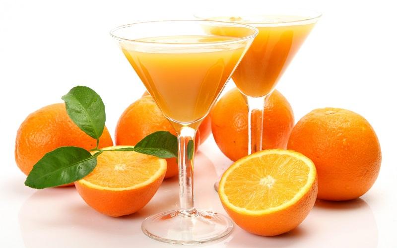 sikma-portakal-suyu