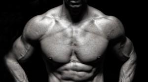 İdeal tüm vücut antrenmanı