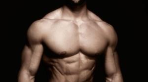 Göğüs kasınızı büyütecek ipuçları