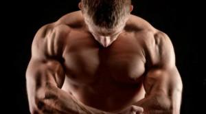 Omuz kaslarındaki gücünüzü ve dengenizi arttıracak ipucu !