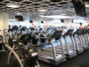 Spor Salonu Gerçekleri: Sporcu bir gençten itiraflar
