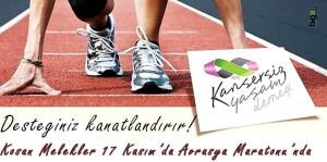 sporcu_melekler_avrasya_maratonu