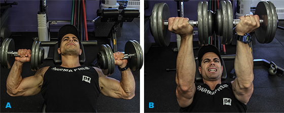 twisting_dumbbell_bench_press