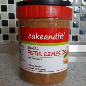 cakeandfit_dogal_fistik_ezmesi