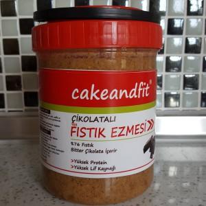 cakeandfit_fistik_ezmesi_cikolatali