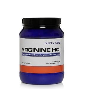 nutrade_arginine_hcl_720_yorum