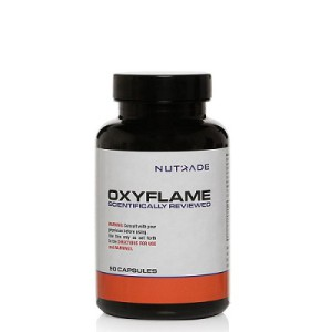 nutrade_oxyflame_thermogenic_yorum