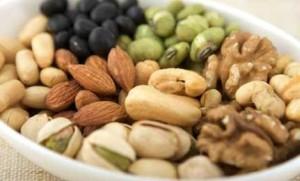 vejetaryen_proteinleri