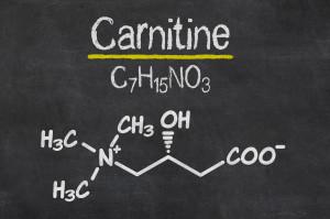 L-Carnitine_gercekleri