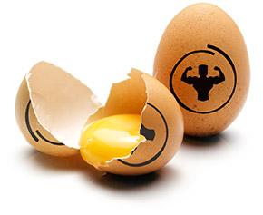 ne_kadar_yumurta_tuketmeli