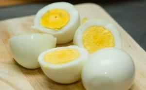 yumurta_faydalari