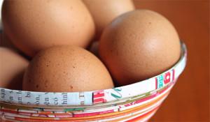 Yumurta Tüketme Rehberi: Ne kadar yumurta yemeli?