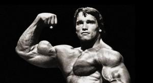 Biceps Zirvesini Çıkartacak En İyi Egzersizler