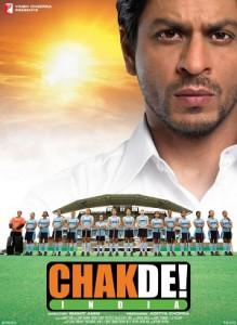 Chak_De!_India_en_iyi_spor_filmleri