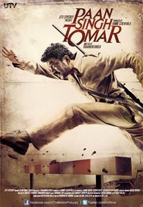 Paan_Singh_Tomar_en_iyi_spor_filmleri