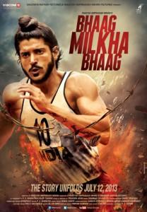 bhaag_milkha_bhaag_en_iyi_spor_filmleri