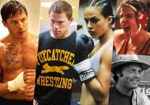 En İyi 20 Spor Filmi