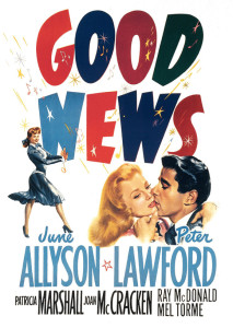 good-news-en-iyi-spor-filmleri