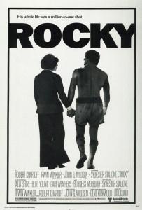 rocky_en_iyi_spor_filmleri