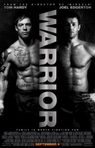 warrior_en_iyi_spor_filmleri