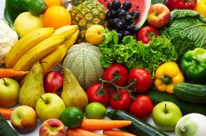 Hangi ayda hangi meyve ve sebze tüketilmeli?