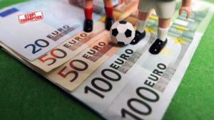 Yüksek ücretler sportif başarıyı düşürüyor mu? – Arda Turan ne zaman siyaseti bırakır?