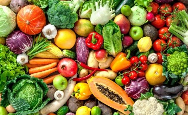 Doğal gıdalar, Süper gıda, Gıda, Gıda grubu, İçindekiler, Mutfak, Bitki, Ürün, Sebze, Süper meyve,
