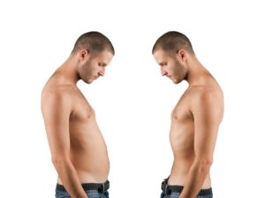 Skinny Fat Nedir ?
