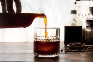 Soğuk Kahve (Cold Brew) Nasıl Yapılır?