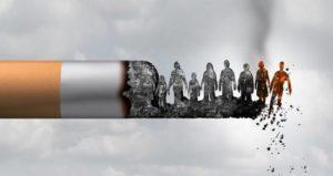 Sigaraya Ne Kadar Para Harcamışım?