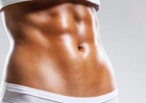 Karın Kası Egzersizleri, Karın Egzersizleri