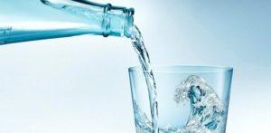 Neden Su İçmeliyiz?