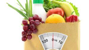 Kalori Hesabı Anlamsız Mı?